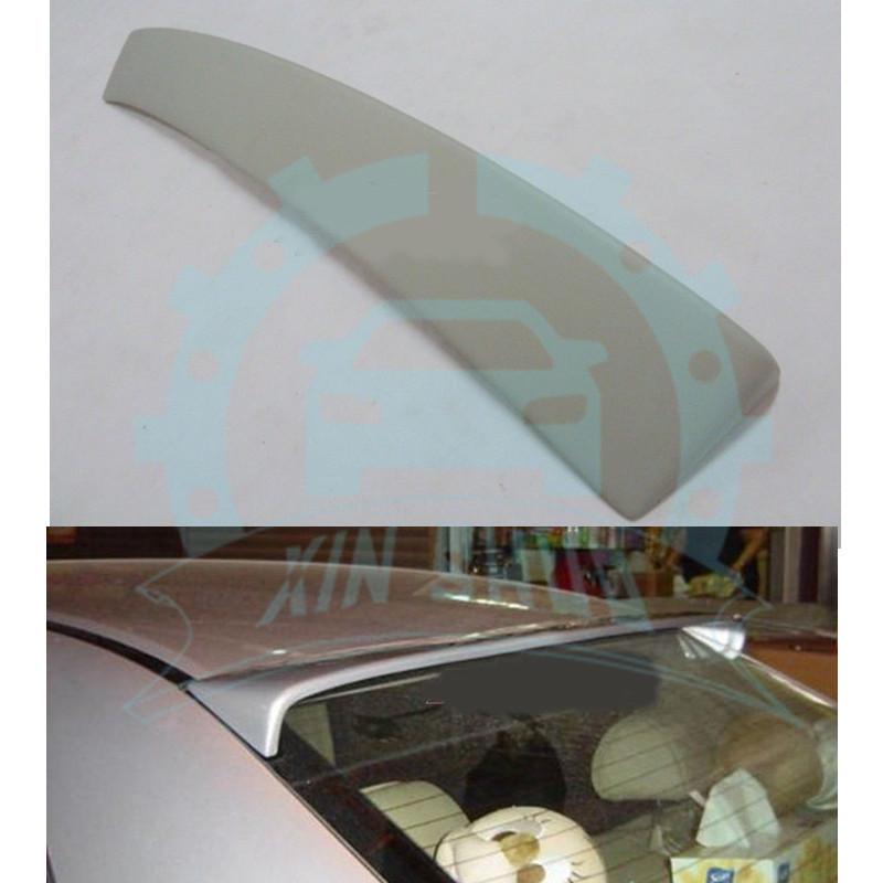 FOR 2003-2007 Honda  Accord SEDAN JDM REAR WING WINDOW ROOF SPOILER