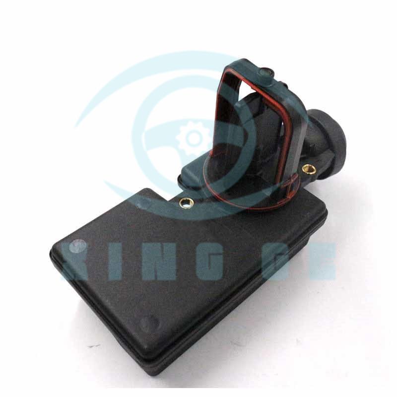 11617544806 Air Intake Manifold Runner Valve For BMW E39 E46 E83 325i 525i M54