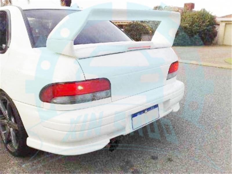 New Chrome Door Catch Bowl Cover Molding Trim D701 for Hyundai Sonata 06-10