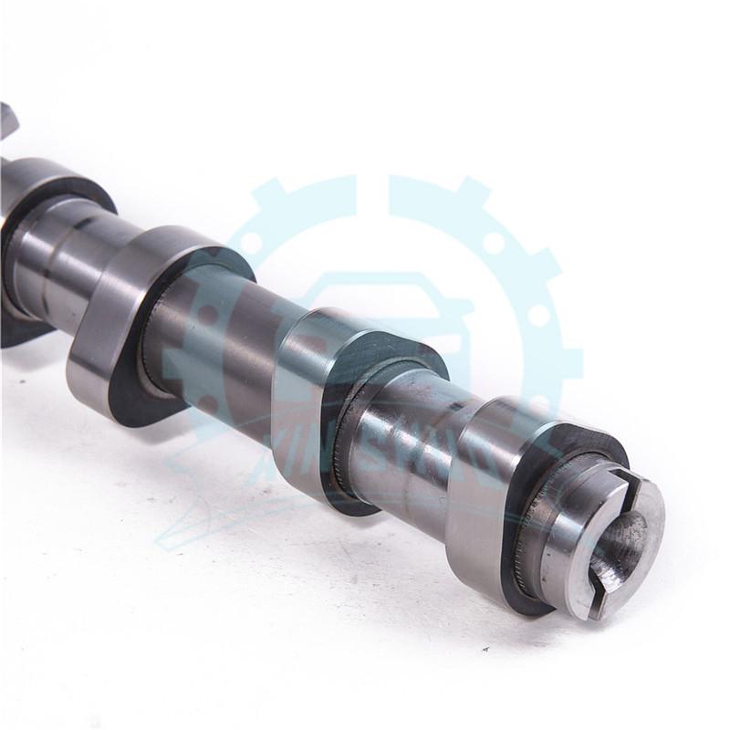 Intake CamShaft For Audi A3 CBFA CCTA EA888 2.0T