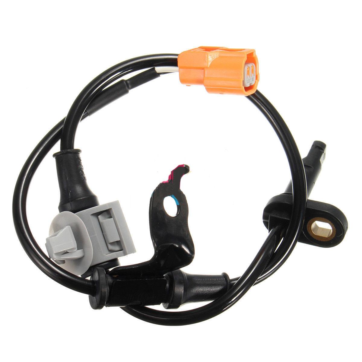 57470-SEA-013 ABS Speed Sensor Fit For Honda Accord Acura